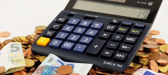 法人が支給する役員報酬 ~定期同額給与の改定~
