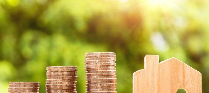 店舗付き住宅を購入した場合の住宅ローン控除と消費税の計算