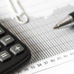 個人住民税の納期と納入方法