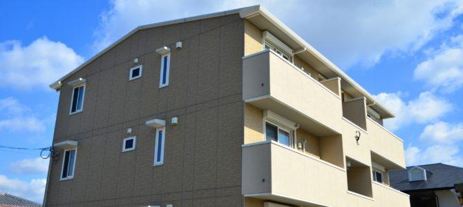 消費税の対象外とされる居住用賃貸建物の取得と調整計算