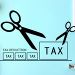 基礎控除額の改正は増税?減税?